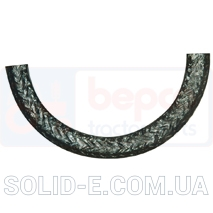 REAR HOUSING ROPE Сальник David Brown 20/13-18 (K262783, K921611)