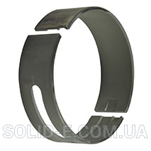 MAIN BEARING PAIR 0.030''-0.762mm Fendt 22/7-123C (F824200210820)