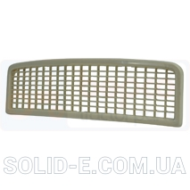 FRONT GRILL Fiat 23/842-8 (4956270, 5011646)