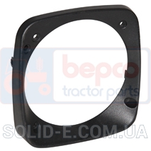 FRAME OF LIGHT John Deere 26/188-200 (L55980, R60135)