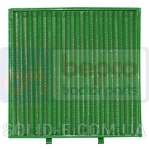 SCREEN John Deere 26/842-6 (AL31252, AL37083, AL56766)