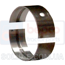 MAIN BEARING PAIR 0.030''-0.762mm Renault / Claas 28/2-240C (6005000574)