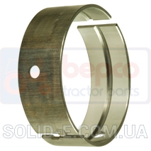 MAIN BEARING PAIR Renault / Claas 28/7-241 (6005015912)