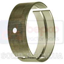 MAIN BEARING PAIR 0.010''-0.25mm Renault / Claas 28/7-241A (6005013180, 6005015913)