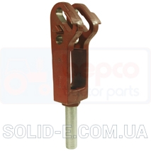 LEVELLING FORK Renault / Claas 28/762-82 (6005023938)