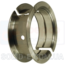 MAIN BEARING PAIR 0.030''-0.762mm Renault / Claas 28/8-241C