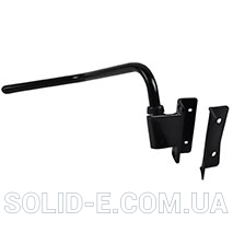 MIRROR ARM LEFT Landini 31/853-60 (3303085M92)