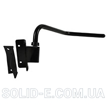 MIRROR ARM RIGHT Landini 31/853-61 (3303086M92)