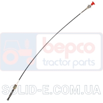 CABLE Zetor 37/88145019 (88145019)