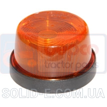 INDICATOR LIGHT Manitou 44/1918-116 (1752)