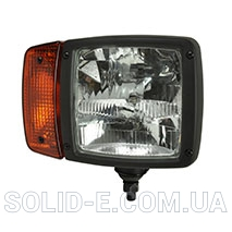 COMBINATION LAMP - RH Manitou 44/1931-91 (11882263, 224580, 7026612)