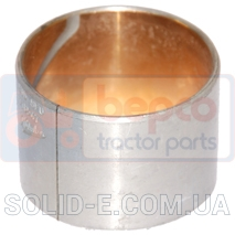 RING Manitou 44/6407-67 (EQ501529, ER118547)