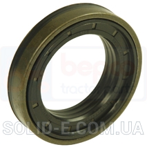 RING 48x75x14/17 Сальник EXTERIOR CASSETTE METAL Mc Cormick 47/6407-202 (300167A1)