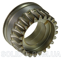 RING-NUT M94x2 M94x2 Case-IH 48/346-35 (340436A1, 3656995M1)