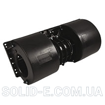 BLOWER New Holland 54/1988-20 (87663947)