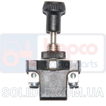 PULL SWITCH 18MM Manitou 63/1882-2
