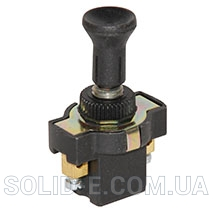 PULL SWITCH Manitou 63/1882-3
