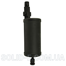 RECEIVER DRIER Fendt 82/9202-463 (11341140, 427054, 427061300)