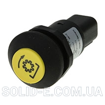 PUSH BUTTON Steyr B37074 (140258077, 140558036, N89140258077)
