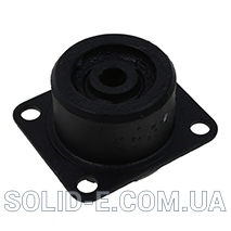 FRONT FLEXIBLE MOUNT Deutz B38663 (00131022010)