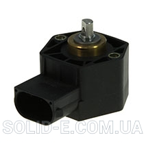 POTENTIOMETER Valmet B38920 (3653624M91)