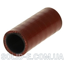 SLEEVE 22X29X71 Deutz B40168 (01174232, 01175630)