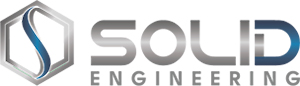 solid-e.com.ua - запчасти к технике Cummins, Perkins, Caterpillar, Komatsu, Deutz, Ford, Iveco, John Deere